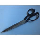 Ciseaux tailleur 30cm