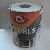 Peinture toiture OXI 2,5 L