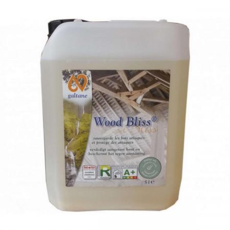 Galtane wood bliss