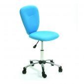 Chaise de bureau PEZZI BL