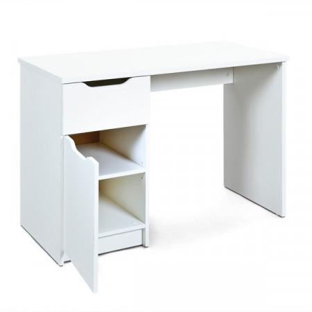 bureau fonctionnel ch ne se meubler on line. Black Bedroom Furniture Sets. Home Design Ideas