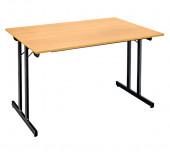 Table pliante multiusages