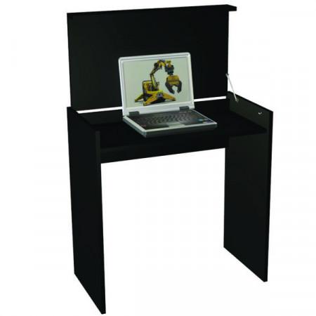 console multimedia se meubler on line. Black Bedroom Furniture Sets. Home Design Ideas