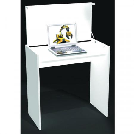 verins guide d 39 achat. Black Bedroom Furniture Sets. Home Design Ideas