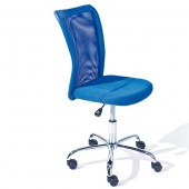 chaise bureau enfant - BONNIE B
