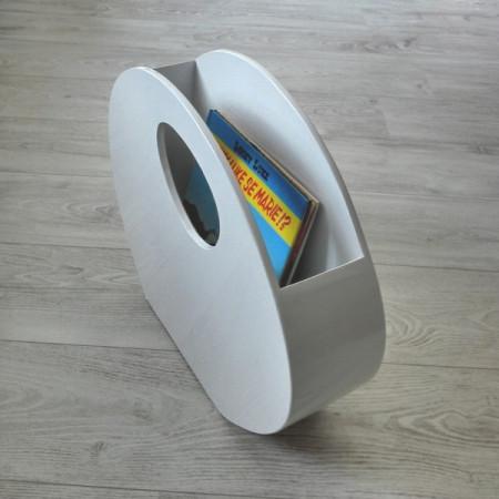 Porte journaux se meubler on line - Porte journaux design ...