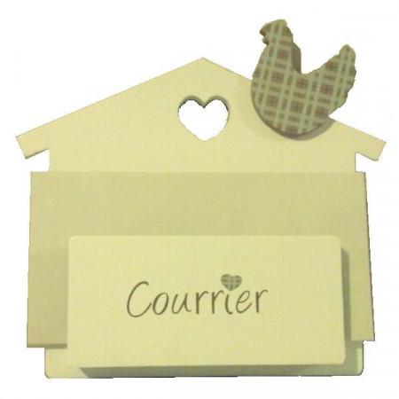 courrier guide d 39 achat. Black Bedroom Furniture Sets. Home Design Ideas