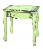 Table d'appont vintage - jenny 27982