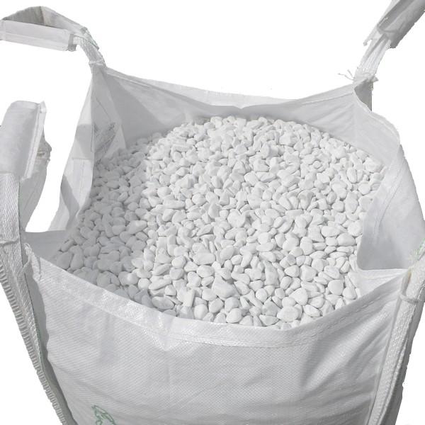 Galets de marbre se meubler on line for Big bag galets decoratifs