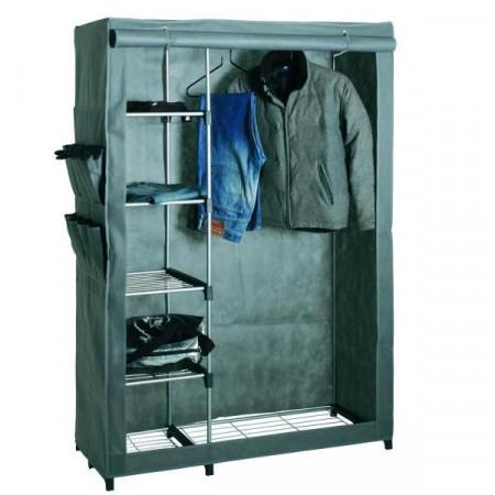 penderie d 39 appoint lingere se meubler on line. Black Bedroom Furniture Sets. Home Design Ideas