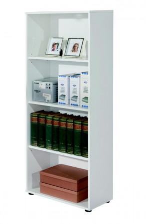 etag re de bureau 145 cm arco3 se meubler on line. Black Bedroom Furniture Sets. Home Design Ideas