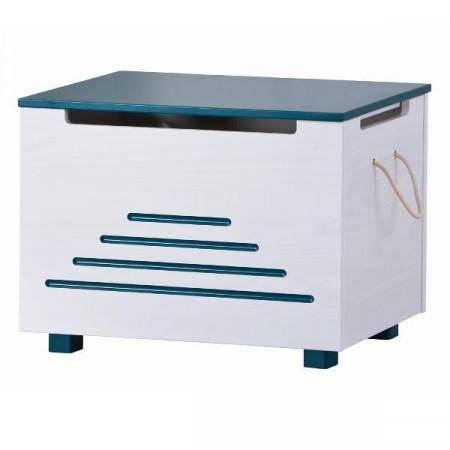 meuble rangement jouet alinea meuble de rangement chambre jusqu pictures to pin on pinterest. Black Bedroom Furniture Sets. Home Design Ideas