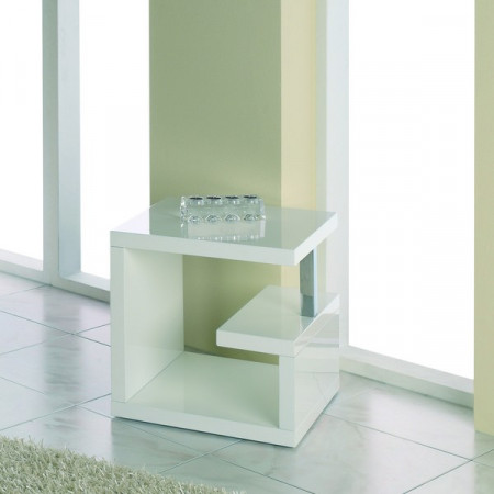 Table d'appoint - GENO 86305