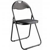 chaise pliante (lot6)- shake NR