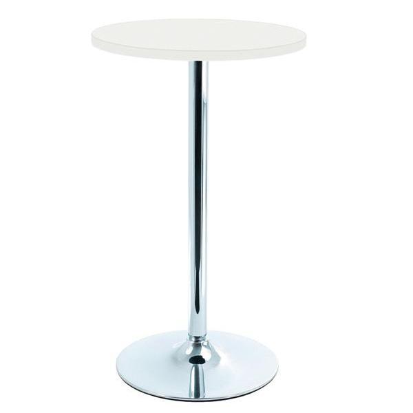 table mange debout se meubler on line. Black Bedroom Furniture Sets. Home Design Ideas