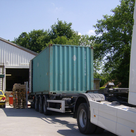 container_7_06_2013-site.jpg
