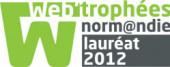webtrophees_laureat_2012_.jpg