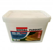 Colle parquet MS-30 PLUS 18 kg