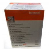 VIS FERMACELL 3.9X40 X 1000