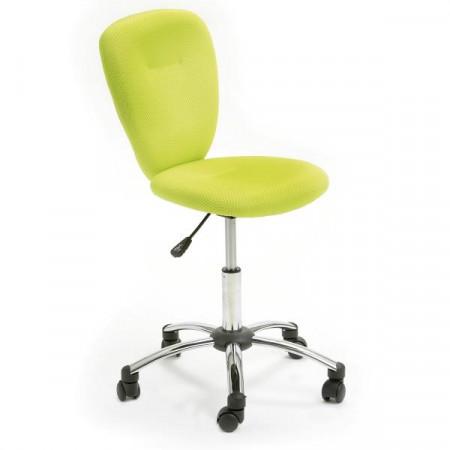 Chaise de bureau - PEZZI VT