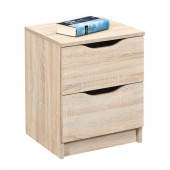 Caisson à tiroirs - WESTCH2T