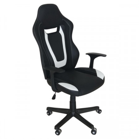 Fauteuil - COOLLIFE