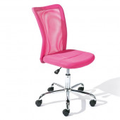 chaise de bureau - Bonnie R
