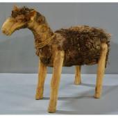 Mouton sculpté GM