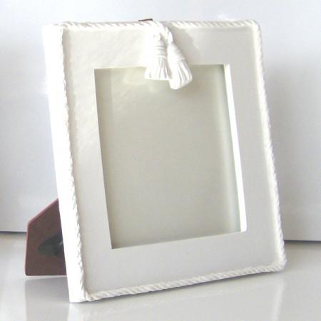 Cadre photo carré - VAL8W