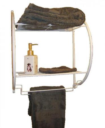 range serviettes salle de bain se meubler on line. Black Bedroom Furniture Sets. Home Design Ideas