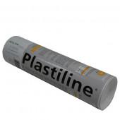 Plastiline 40 - 1 kg