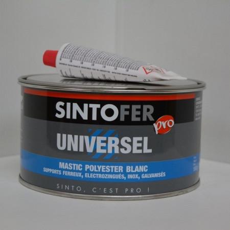 SINTO UNIVERSEL 2KG