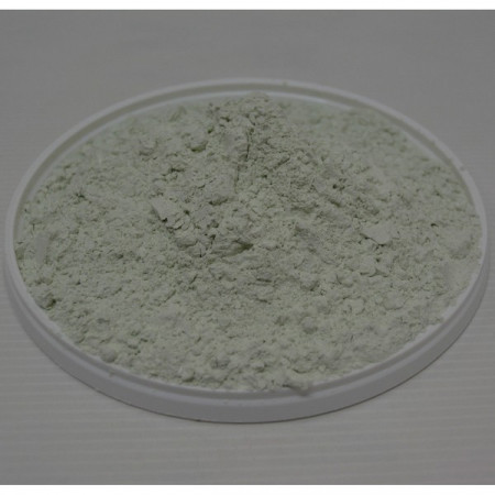 Alginate de moulage