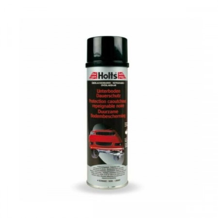 protection soubassement Holts RF00786C
