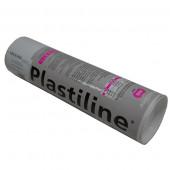 Plastiline 60 - 1 kg