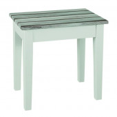 Table d'appoint - LISA 51141