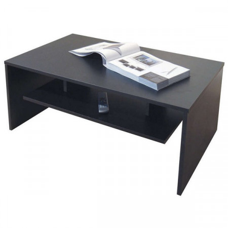 TAble basse - FIRST