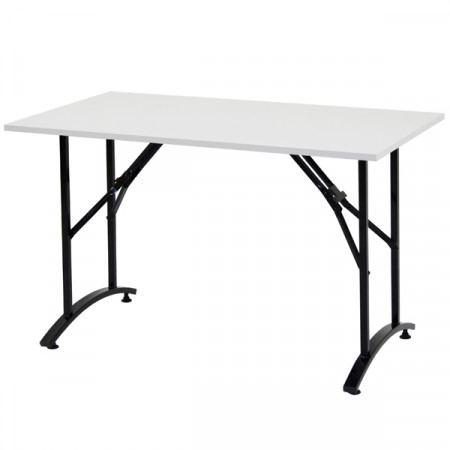 Table pliante - Cozy 3 GR