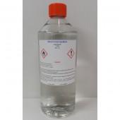 Alcool isopropylique 1 L