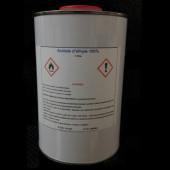 CHLORURE DE SODIUM 99.9/% ALIMENTAIRE 5 KG SODIUM CHLORIDE