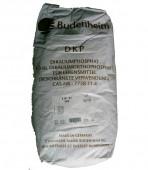 Phosphate dipotassique - E340