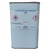 Acetate méthoxy propanol / PMA