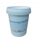 Bicarbonate de soude, E500