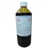 Chlorure ferrique
