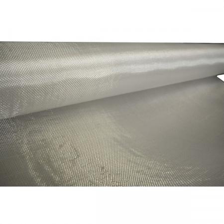 Tissu de verre Roving 500g/m²