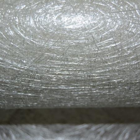 MAT de verre 225g/m² Emulsion