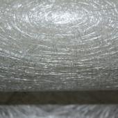 Mat de verre 450g/m² poudre