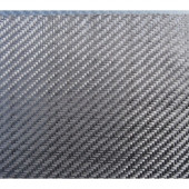 Tissu carbone 200g/m² - set 10 m²