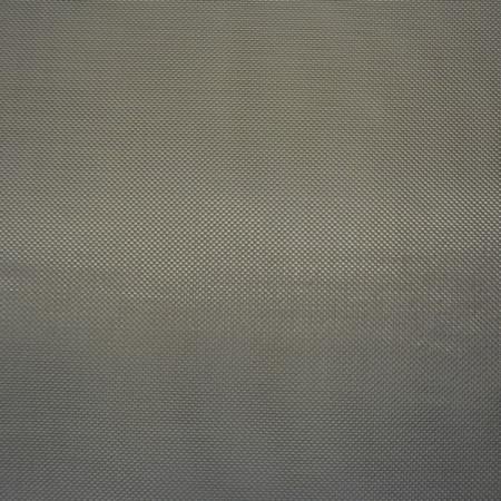 Tissu sergé 163g/m²